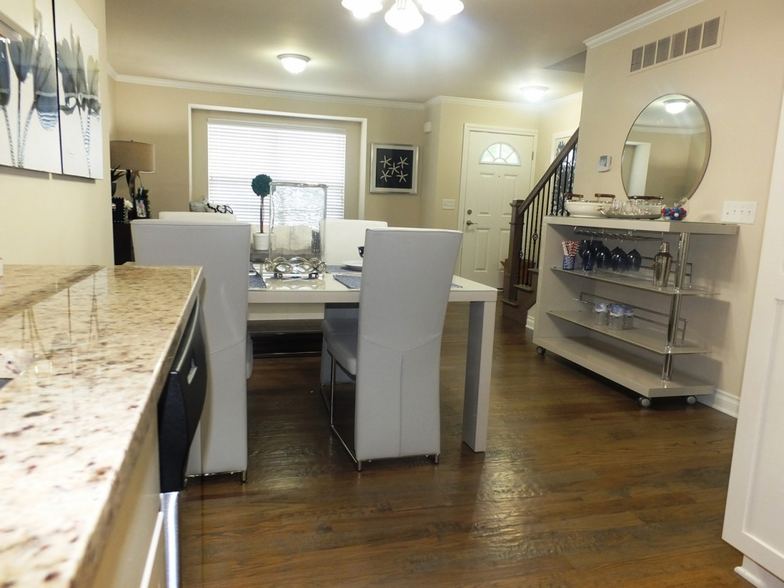 luxury townhomes for rent livonia mi ravines of plymouth 3 bedroom apartments livonia mi